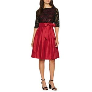 Dresses & Skirts - Cocktail dress